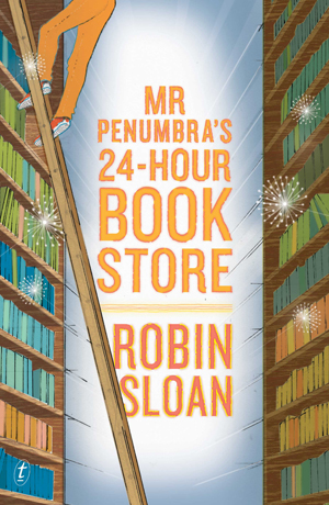 24 hour adult bookstore pittsburgh