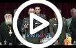ΒΙΝΤΕΟ 3: ΣΜΥ τελετή ορκωμοσίας πρωτοετών δεξίωση Παρ 17 10 2014 μέρος 3ο