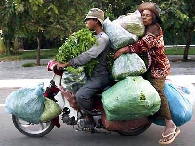 αστεία + + motorcyle Ινδονησία