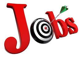Informasi Lowongan Kerja di Sukabumi Terbaru