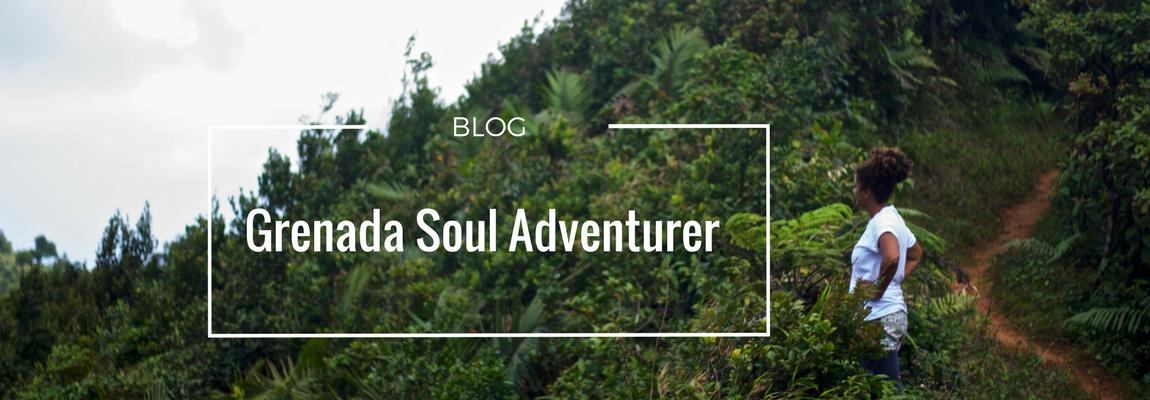Grenada Soul Adventurer