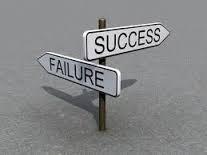 motivasi, gagal, berjaya