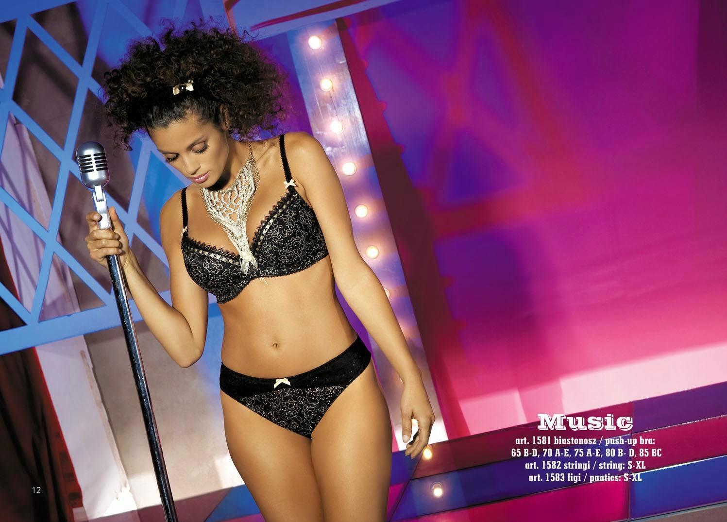 http://www.tuestilo.eu/ropa-interior-sujetador-y-bragas-Music-k1599.html