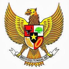 Sky Fly Simbol Lambang Bendera Negara Asean Gambar Logo Hitam