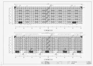 公営住宅 UR 市営 町営 県営 仮設計画図 立面図