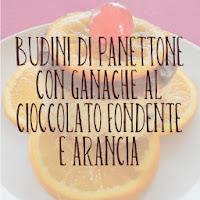 http://pane-e-marmellata.blogspot.com/2012/01/riciclo-panettoni-parte-seconda.html