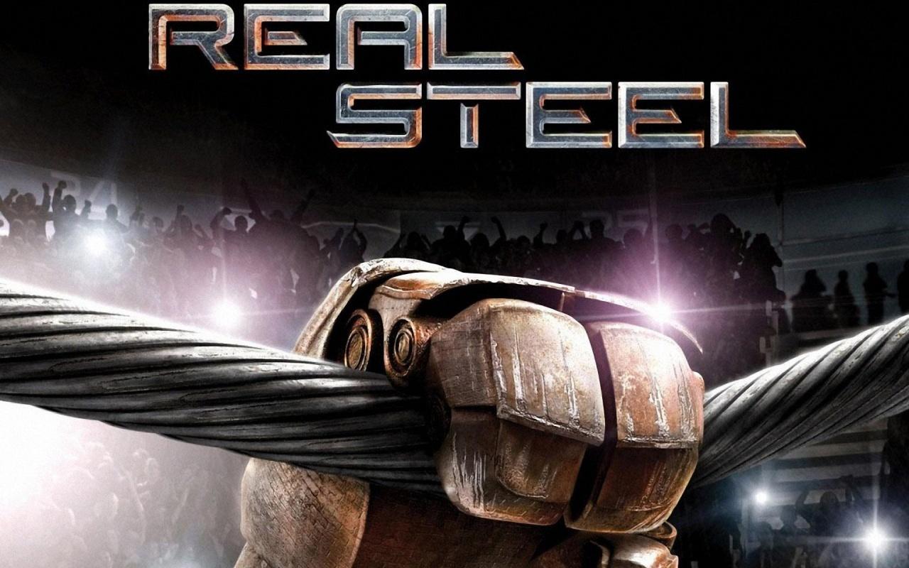 http://2.bp.blogspot.com/-a3xUmKJMf2U/UNtJq8O44WI/AAAAAAAAB7o/d0agr83LC2I/s1600/real_steel_2011_movie-1280x800.jpg