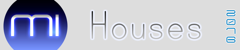 Mi Houses