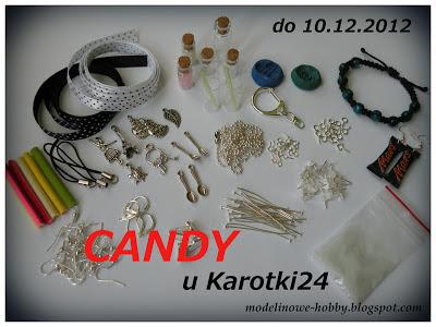 http://modelinowe-hobby.blogspot.com/2012/11/moje-pierwsze-candy.html