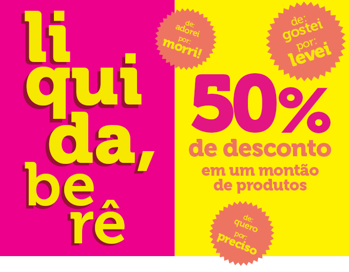 http://www.quemdisseberenice.com.br/Pages/outlet.aspx