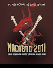 Imagen 2011