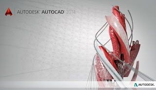 download-autodesk-autocad-2014-32-bit-64-bit-full-version-free