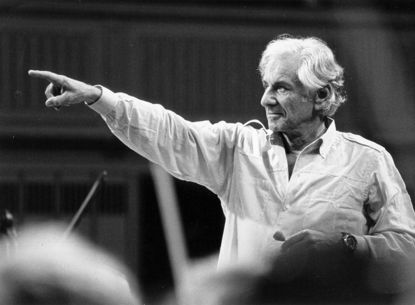 Leonard Bernstein Bernstein In Berlin - Ludwig Van Beethoven Beethoven Ode An Die Freiheit · Symphonie Nr. 9