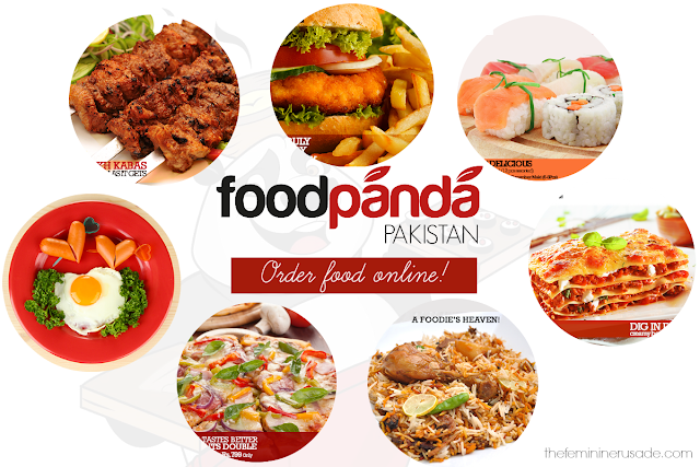 View Panda Chinese menu, Order Chinese food Pick up Online from Panda Chinese, Best Chinese in Jackson, TN.