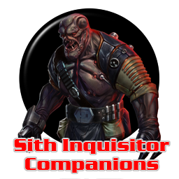 Sith+Inquisitor+Companions.png