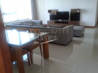 Xii riverview apartment for rent $2800/ modern furniture