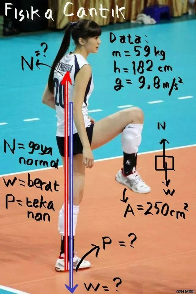 Gambar Lucu Meme Comic Sabina Altynbekova - Garuda News