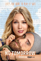 No Tomorrow (CW)