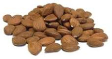 Biji Aprikot (Vitamin B17) boleh merawat & mencegah penyakit kanser.
