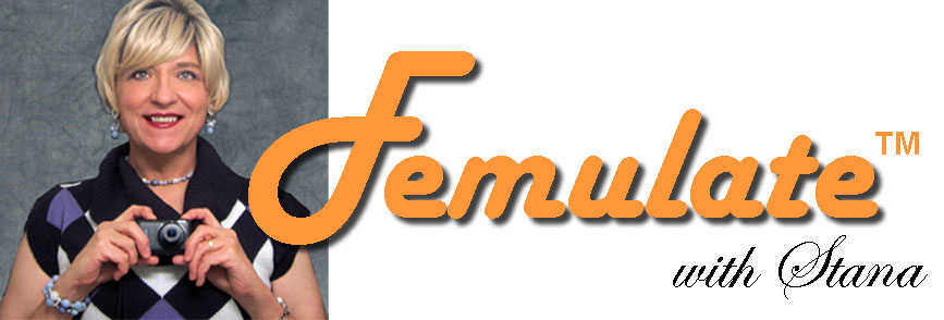 Femulate