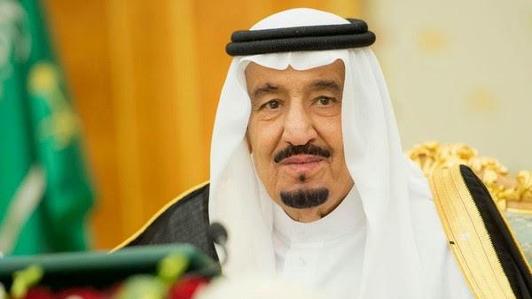 بشري سارة من الملك سلمان إلى كل اليمنين وخاصة المقيمن بالمملكة