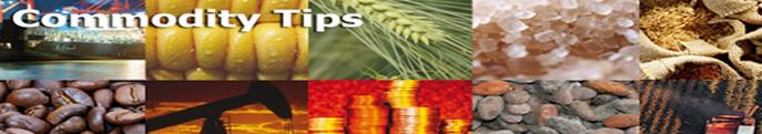 Agri Commodity Tips, free agri calls, cs dhaniya, cs dhaniya, cs soyabean, cs turmeric