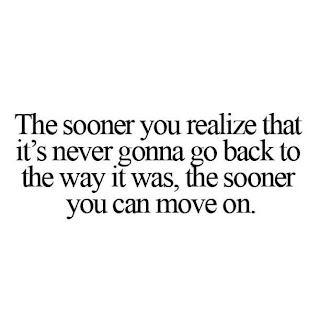 Quotes About Moving On 0011 4