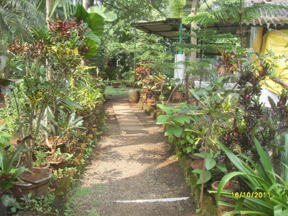 Wwwway2naturecom FOREST FARM Karjat