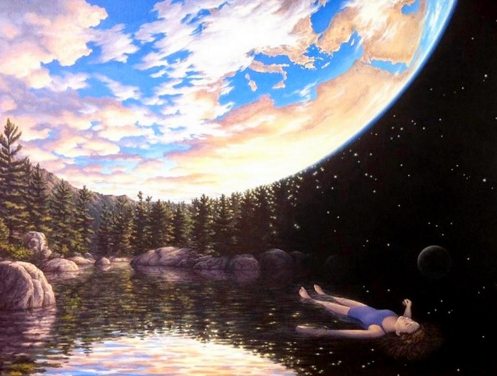 pinturas-iluisionistas-de-paisajes