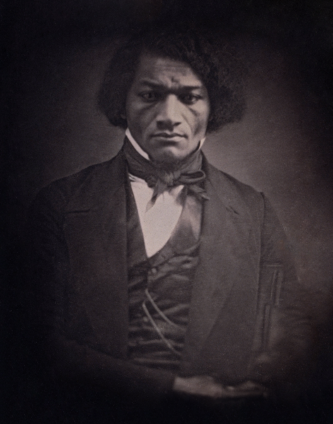 frederick douglass and adam smith together We will commemorate his birthday by creating black history together douglass day in 2018 after the passing of frederick douglass in frederick madison smith.
