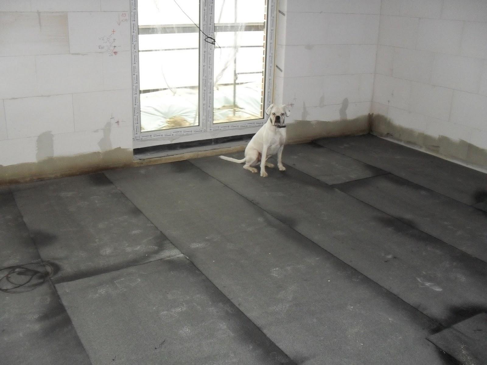 Wir Bauen In Horneburg Ach Was Fur Ein Dach