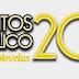 Conoce a los ganadores de ¨Favoritos del Público¨ ¡De los ¨Premios TV y Novelas 2013¨!