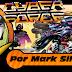Cyber Force