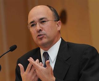 Domínguez Brito,  calificó como una vergüenza la cantidad de niños y niñas que aún son explotados en el país.