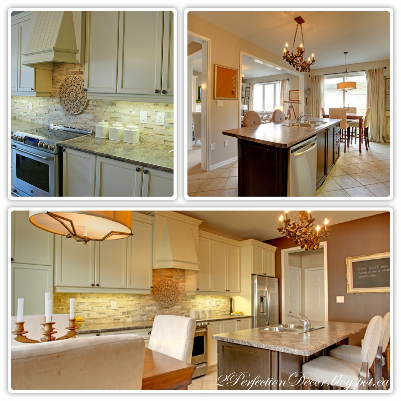 Rona Carries Kitchen Cabinets For Your Kitchen Renovation Decorating