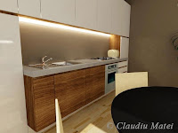 3d Kitchen Design4