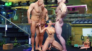 Naked brunnette - rs-0376-758047.jpg
