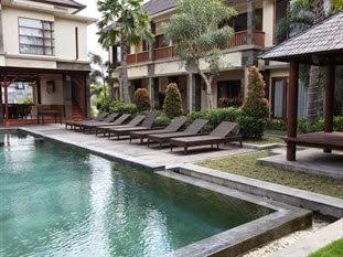 Hotel Online Murah Jimbaran