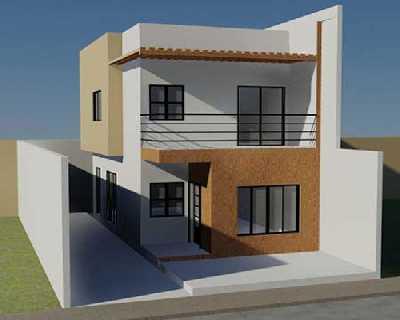 rumah minimalis modern 8 desain rumah minimalis 2 lantai