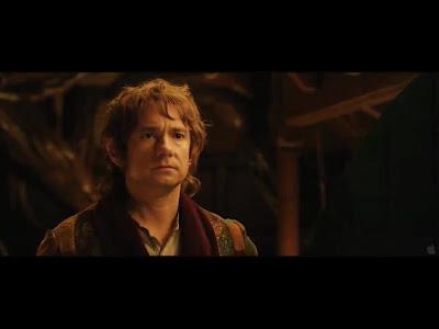 the-hobbit-2012-cast-trailer-pictures