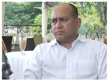 @tunfaisal Husam Terima Cabaran Orang Kanan Beliau?! #PRU13