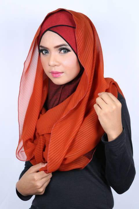 hijab mode voile musulman pas cher hijab et voile mode. Black Bedroom Furniture Sets. Home Design Ideas