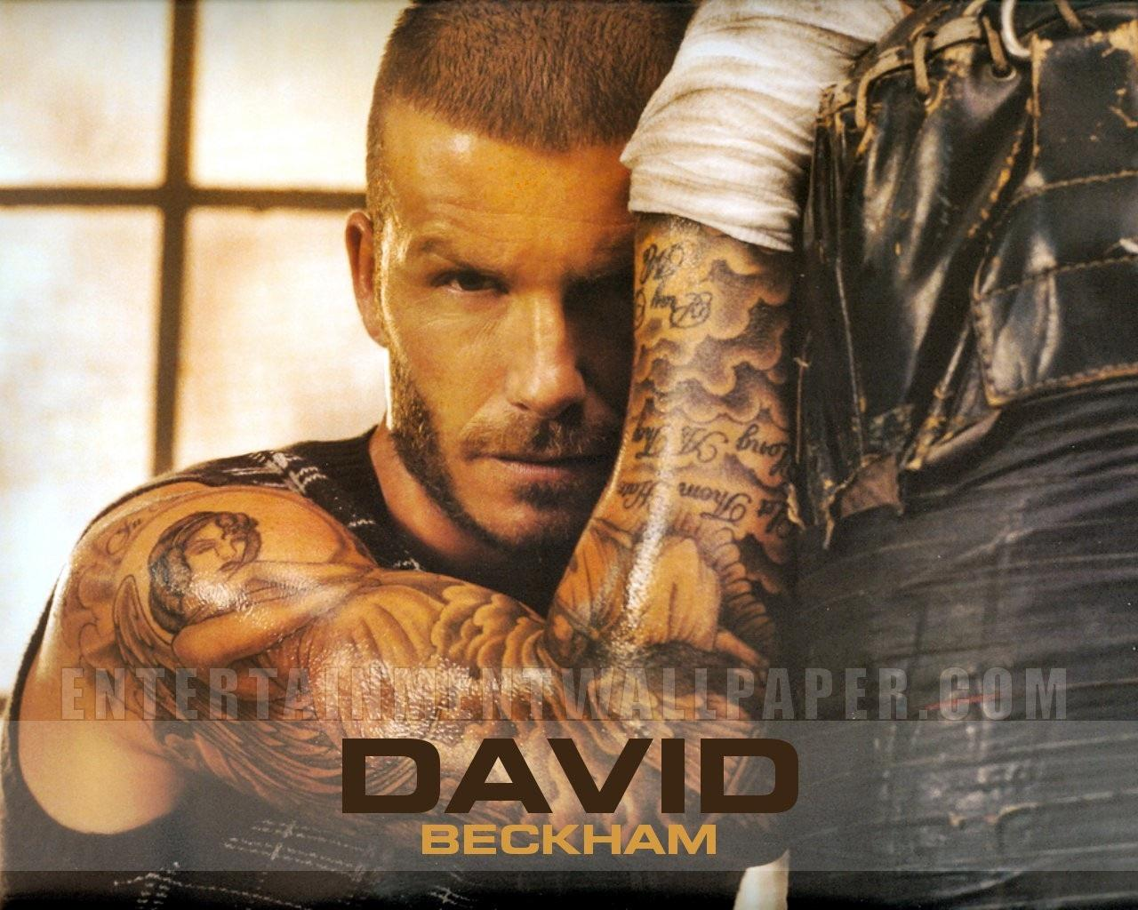 http://2.bp.blogspot.com/-a4Kic-XoH8Y/UOaJyT4xm7I/AAAAAAAALiA/ni22XR4YOzE/s1600/david-beckham-tattoo-wallpaper-1073789699.jpg