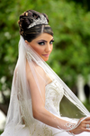 Bride, Bride in dress, wedding gown bride, bride