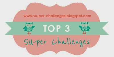 http://su-per-challenges.blogspot.de/