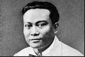 Musso pemberontakan PKI madiun tahun 1948