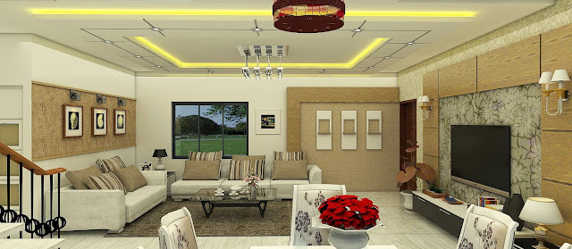 Interior designers in hyderabad kitchen for M kitchen hyderabad