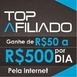 Top Afiliados