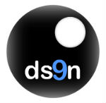 ds9n | Solutions for web