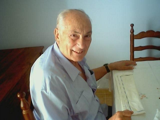 En catàleg de la UB amb el registre bibliogràfic de les memòries de l'Enric Nort per consultar: